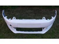 VW POLO GTI FRONT BUMPER NEW!