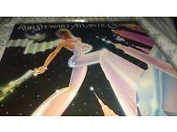 Rod stewart vinyl album