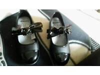 Size 10 unicorn shoes