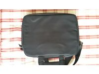 Thinkpad laptop bag for sale