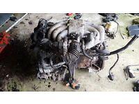 M20b25 bmw e30 engine