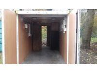20ft shipping containerworkshop full electricswatertight twin doors no vat