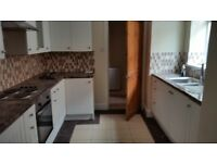 2 Bedroom Lower flat in beautiful condition in to let in Hendon Sunderland