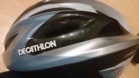 Brand new cycle helmet