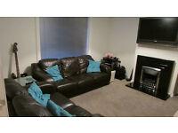 Furnished Single Room, Bedminster Down, Bristol