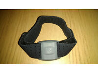 Scosche Rhythm+ Optical Heart Rate Monitor Armband Bluetooth/ANT+