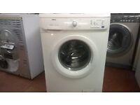 Zanussi 1400 Washing Machine for sale