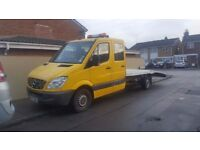 24/7 VEHICLE CAR BREAKDOWN SERVICE TYRE TIRE MECHANICAL AIR CON SERVICING 7 SEATER RECOVERY DELIVERY