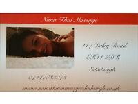 Nana Thai Massage
