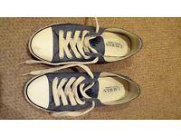 Ralph Lauren shoes - UK Size 6