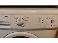 Zanussi Washing Machine - £100
