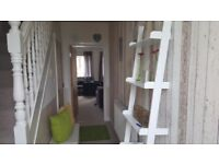 2 bed in cheshire to swap for 2 bed north london