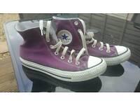 Converse All Star Chuck Taylor