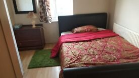 Double room to rent in Grays