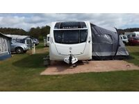 2012 Sterling Eccles 514 sport for sale