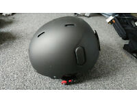 Helmet for Snowbord / Ski (Mens)