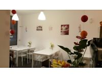 Business /Cafe for sale in south shields