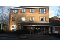 1 bed Retirement Living flat at Waveney Court To Rent