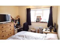Two Rooms Available in December, Raynes Park, SW20