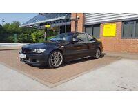 For Sale Genuie SET 4x MV2 alloys fit all BMW e39 e36 e46 e60 e90 with HANKOOK tyres