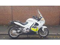 K1200rs sale or swap