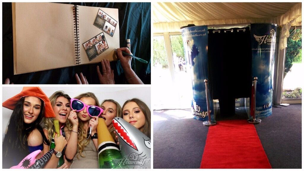 **PHOTOBOOTH HIRE Essex, London** Weddings, Birthday's, Bah Mitzvahs **PHOTO BOOTH FROM ONLY £285**