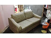 Free sofa/sofa bed