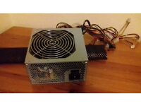 Cool Master RS-500-PSAP-J3 Power Supply
