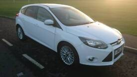2.0Tdci for sale