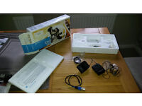 Wireless Sennheiser ew 112-p G3 - Lavalier Clip-On Microphone