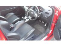 Astra vxr 55plate mint must see
