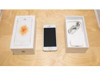 Iphone SE - 64gb - Unlocked