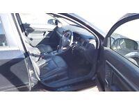 Vauxhall Vectra Elite - NON RUNNER