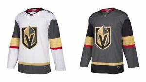 Knights jersey wanted