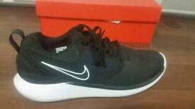 Nike Lunar Solo Men's Running Shoe