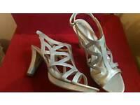 Name Brand Designer shoes Michael Kors, Guess , etc lot
