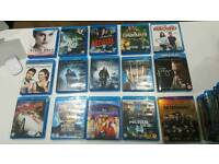 Blurays 😎 £2 each or any 3 for £5