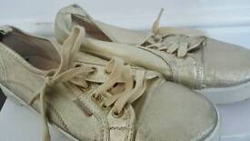 ZARA shoes size 6 UK (39) worn