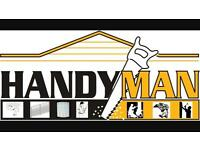 RELIABLE HANDYMAN IN MILTON KEYNES