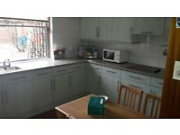 Cheap Rooms in Malvern