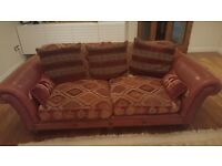 Tetrad 4 Seater Sofa for Sale