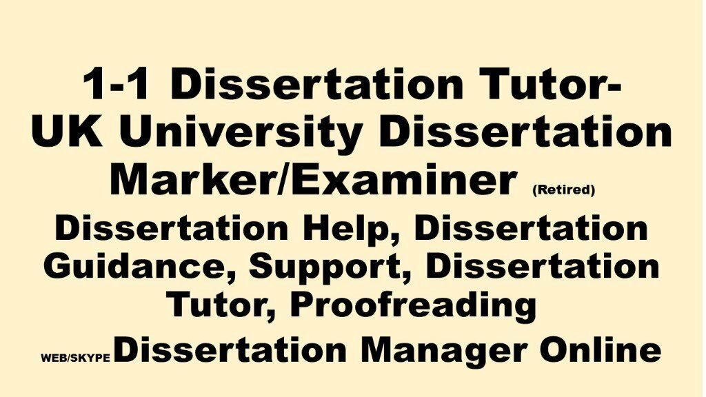 dissertation tutor Recent Posts