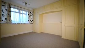 Two bedroom Newly refurbished
