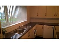 2 bedroom ground floor flat to rent Pembroke, Glasgow, G74