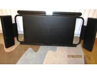 TV Sound Enhancement System - Price reduced!