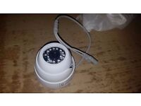 DOME CCTV CAMERA High Quality cheapest on gumtree and market wholesale price