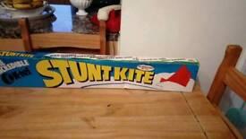 Rare kite