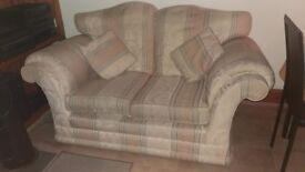 Sofa £20 Ono