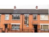 11 Sunnyside street, Ormeau Road, Belfast, BT7 3EX