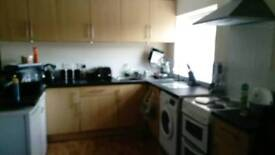 One bedroom flat for rent =No agent fee=
